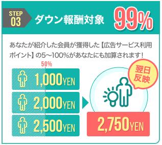 モッピー(友達紹介③).png
