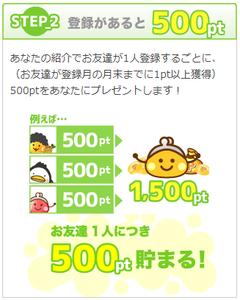 ちょびリッチ(友達紹介②).png